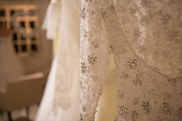 Little Pearl Bridal Boutique Launch (c) Hayley Baxter Photography (22)