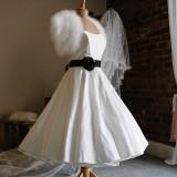 One Fine Day Bridal (11)