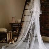 One Fine Day Bridal (13)