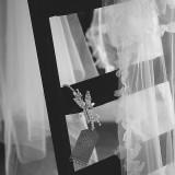 One Fine Day Bridal (18)