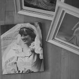 One Fine Day Bridal (27)