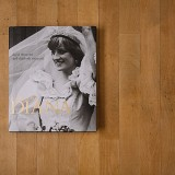 One Fine Day Bridal (28)