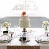 One Fine Day Bridal (30)