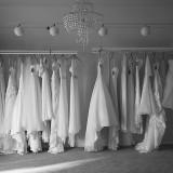 One Fine Day Bridal (39)