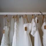 One Fine Day Bridal (41)
