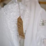 One Fine Day Bridal (43)