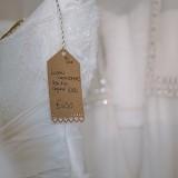 One Fine Day Bridal (46)