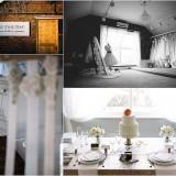 One Fine Day Bridal (56)