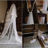 One Fine Day Bridal (6)