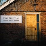 One Fine Day Bridal (8)