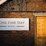 One Fine Day Bridal (9)