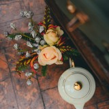 Pretty Little Trio - a styled shoot by Lucy Greenhill Photography with Emma Hillier Photography (10)