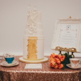 Pretty Little Trio - a styled shoot by Lucy Greenhill Photography with Emma Hillier Photography (13)