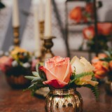 Pretty Little Trio - a styled shoot by Lucy Greenhill Photography with Emma Hillier Photography (14)