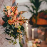 Pretty Little Trio - a styled shoot by Lucy Greenhill Photography with Emma Hillier Photography (16)