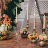Pretty Little Trio - a styled shoot by Lucy Greenhill Photography with Emma Hillier Photography (17)