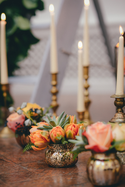Pretty Little Trio - a styled shoot by Lucy Greenhill Photography with Emma Hillier Photography (19)