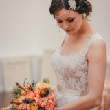 Pretty Little Trio - a styled shoot by Lucy Greenhill Photography with Emma Hillier Photography (23)