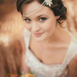 Pretty Little Trio - a styled shoot by Lucy Greenhill Photography with Emma Hillier Photography (27)