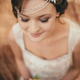 Pretty Little Trio - a styled shoot by Lucy Greenhill Photography with Emma Hillier Photography (29)