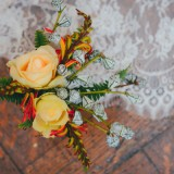 Pretty Little Trio - a styled shoot by Lucy Greenhill Photography with Emma Hillier Photography (31)