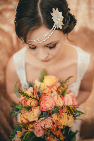 Pretty Little Trio - a styled shoot by Lucy Greenhill Photography with Emma Hillier Photography (32)