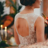 Pretty Little Trio - a styled shoot by Lucy Greenhill Photography with Emma Hillier Photography (33)