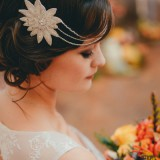 Pretty Little Trio - a styled shoot by Lucy Greenhill Photography with Emma Hillier Photography (34)