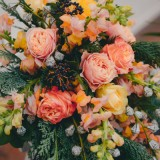 Pretty Little Trio - a styled shoot by Lucy Greenhill Photography with Emma Hillier Photography (39)