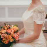 Pretty Little Trio - a styled shoot by Lucy Greenhill Photography with Emma Hillier Photography (49)