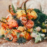Pretty Little Trio - a styled shoot by Lucy Greenhill Photography with Emma Hillier Photography (5)