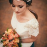 Pretty Little Trio - a styled shoot by Lucy Greenhill Photography with Emma Hillier Photography (51)