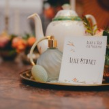 Pretty Little Trio - a styled shoot by Lucy Greenhill Photography with Emma Hillier Photography (59)