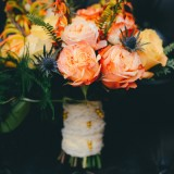 Pretty Little Trio - a styled shoot by Lucy Greenhill Photography with Emma Hillier Photography (6)