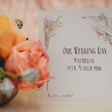 Pretty Little Trio - a styled shoot by Lucy Greenhill Photography with Emma Hillier Photography (61)