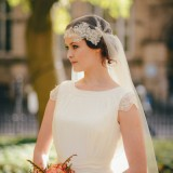 Pretty Little Trio - a styled shoot by Lucy Greenhill Photography with Emma Hillier Photography (62)