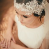 Pretty Little Trio - a styled shoot by Lucy Greenhill Photography with Emma Hillier Photography (63)