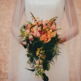 Pretty Little Trio - a styled shoot by Lucy Greenhill Photography with Emma Hillier Photography (67)