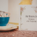 Pretty Little Trio - a styled shoot by Lucy Greenhill Photography with Emma Hillier Photography (9)