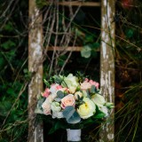 a DIY village wedding (c) Rachel Ryan Photography (3)