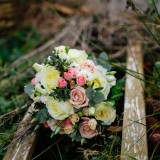 a DIY village wedding (c) Rachel Ryan Photography (4)