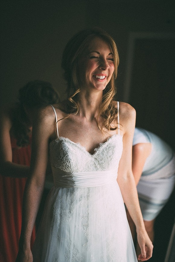 a DIY wedding at home (c) Ed Godden Photography (16)