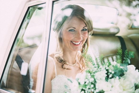 a DIY wedding at home (c) Ed Godden Photography (19)