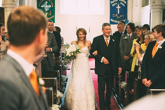 a DIY wedding at home (c) Ed Godden Photography (21)