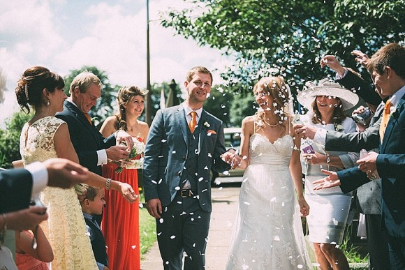a DIY wedding at home (c) Ed Godden Photography (27)