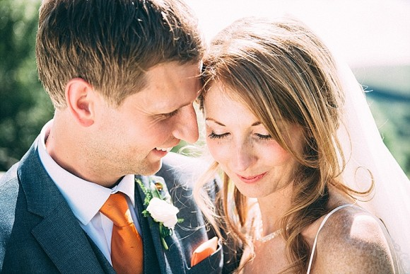 a DIY wedding at home (c) Ed Godden Photography (32)