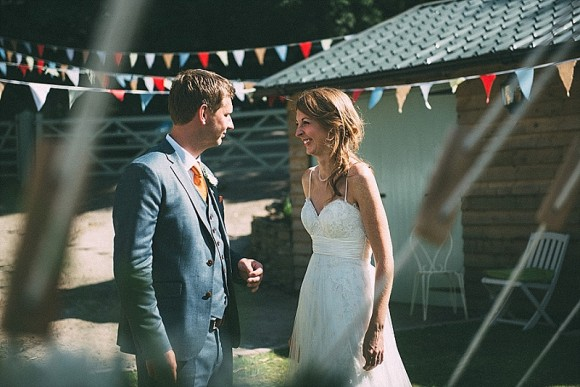 a DIY wedding at home (c) Ed Godden Photography (44)