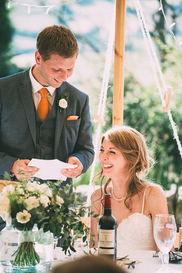 a DIY wedding at home (c) Ed Godden Photography (47)