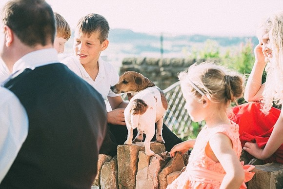 a DIY wedding at home (c) Ed Godden Photography (48)