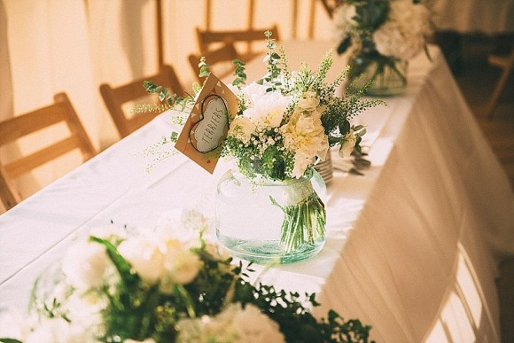 a DIY wedding at home (c) Ed Godden Photography (54)